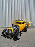 1932 Ford 5 window coupe (7965301230).jpg
