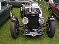 1934-AstonMartinUlster.jpg