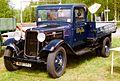 1934 Ford Model BB 157 Truck JET563.jpg