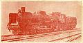 1935.10.松山工廠.c55.jpg