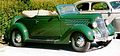 1936 Ford Model 68 760 Club Cabriolet 2.jpg