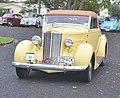 1937 Packard Convertible (33631225133).jpg