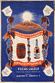 1938 Tokai poster.jpg