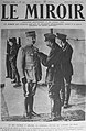 193 1 Pétain et George V.jpg