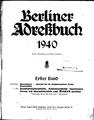 1940cover.pdf