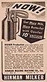 1941 Milking Machine advertisement 15.jpg
