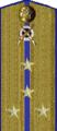 1943капита.png