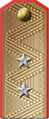 1943inf-p04.png