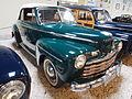 1946 Ford 76 Club Cabriolet pic2.JPG