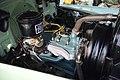 1947 Pontiac Engine - 3917 cc - WBA 2154 - Kolkata 2018-01-28 0924.JPG