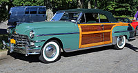 1949 Chrysler New Yorker Town & Country Conv. Coupé (C46N).jpg