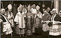19511221 Consecration Episcopale Mgr Emile Verhille Orchies.jpg