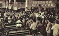 1952-08 上海中国纺织机器公司第二工厂.png