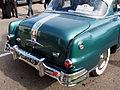 1954 Pontiac Chieftain pic-005.JPG