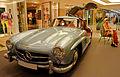 1955 Mercedes-Benz 300 SL (W 198) 01.jpg