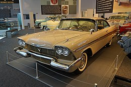 1958 Plymouth Fury (31405224850).jpg