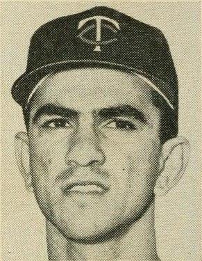 1962 Baseball Guide