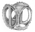 1963 A831 Chrysler engine housing.png