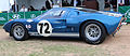 1964 Ford GT40 proto GT.104.jpg