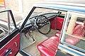 1964 Simca 1500 - interior.jpg