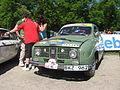 1966SAABV4MonteCarlo.jpg