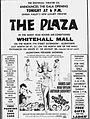 1966 - Plaza Theater Opening Ad - 8 Jul MC - Allentown PA.jpg