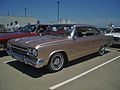 1966 AMC Marlin (5200797719).jpg