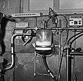 1966 Domaine expérimentale de La Sapinière à Bourges-30-cliche Jean-Joseph Weber.jpg