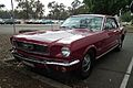 1966 Ford Mustang coupe (6336192984).jpg