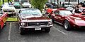 1967 Ford Mustang (16696123926).jpg
