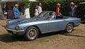 1967 Maserati Mistral Spyder.jpg