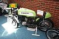 1969 Kawasaki H1R 00.jpg