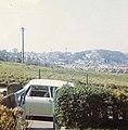 1969 Twerton With Bath City Football Ground - geograph.org.uk - 356830.jpg