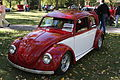 1969 VW Beetle (2908893442).jpg