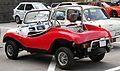 1970 Daihatsu Fellow Buggy rear.jpg