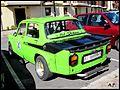 1972 Simca 1000 Rallye Réplica (4404012067).jpg