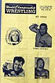 1973 - WCW Little Palestra Program - 0782.jpg