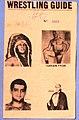 1973 - WCW Little Palestra Program - 1003.jpg