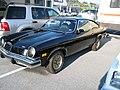 1975 Cosworth Vega (4118344234).jpg