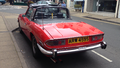 1977 Triumph Stag Rear.png