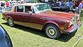 1979 RR Silver Wraith II Greenwich.jpg