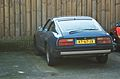 1980 Datsun 280ZX Two Seater (8804715034).jpg