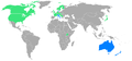 1980 Paralympic games countries.PNG