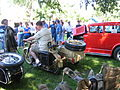 1982 Chang Jiang with CJ 750 Sidecar B.jpg