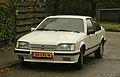 1983 Opel Monza (10722034153).jpg