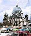 19860324600NR Berlin-Mitte Berliner Dom.jpg