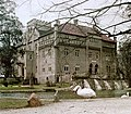 19860330100NR Seifersdorf (Wachau) Wasserschloß.jpg