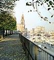 19861002050NR Dresden Brühlsche Terrasse zur Hofkirche.jpg