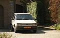 1986 Peugeot 309 (8770636514).jpg
