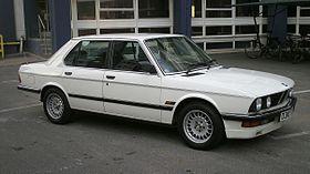 1987 BMW 520i LUX.jpg